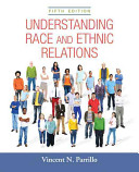 Understanding Race and Ethnic Relations PDF