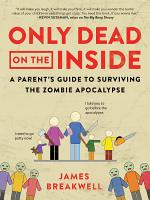 Only Dead on the Inside PDF