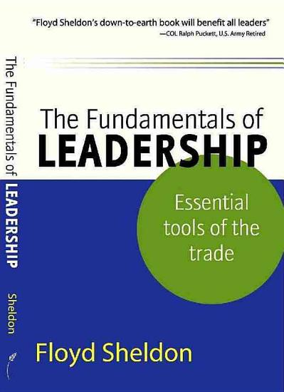 The Fundamentals of Leadership PDF