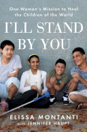I Ll Stand By You