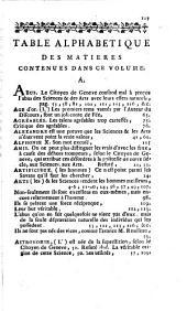 """Discours qui a remporté le prix à l'Académie de Dijon, en l'année 1750, sur cette question... : """"Si le rétablissement des sciences et des arts a contribué à épurer les moeurs"""""""