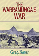 Download The Warramunga s War Book