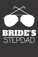 Bride's Stepdad
