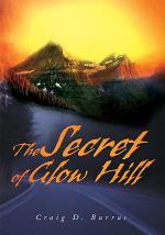 The Secret of Glow Hill