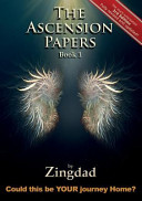 The Ascension Papers -