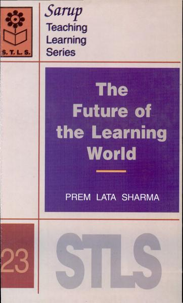 The future of the learning world