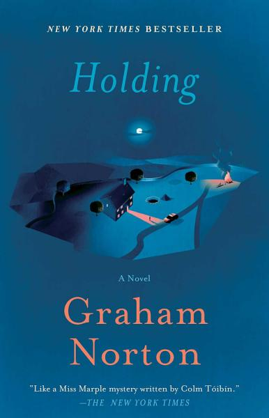 Download Holding Book