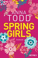 Spring Girls PDF