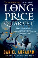 The Long Price Quartet PDF
