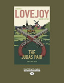 The Judas Pair