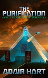 The Purification: Book 3 of the Evaran Chronicles