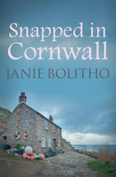 Download Snapped in Cornwall Book