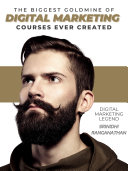 The Biggest Goldmine of Free Digital Marketing Courses Ever Created