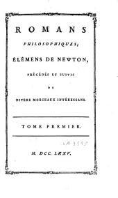 Oeuvres de Mr. de Voltaire: Volume31