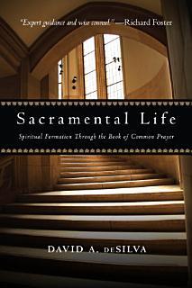 Sacramental Life Book