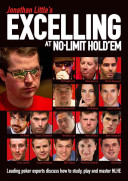 Jonathan Little s Excelling at No limit Hold em PDF