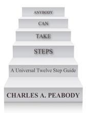 Anybody Can Take Steps