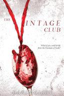 The Vintage Club