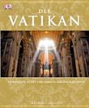 Der Vatikan PDF