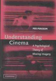 Understanding Cinema