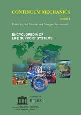 Continuum Mechanics   Volume I PDF
