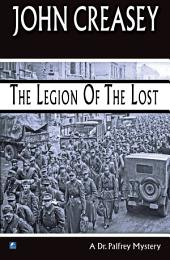 The Legion of the Lost