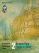 Excavating Ships of War
