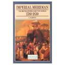 Imperial Meridian PDF