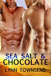 Sea Salt & Chocolate