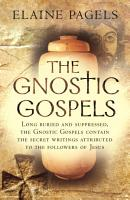 The Gnostic Gospels PDF