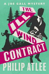 The Ill Wind Contract