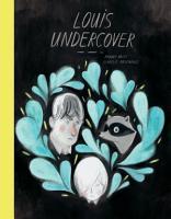 Louis Undercover PDF