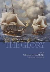 The Power and the Glory: A Novel