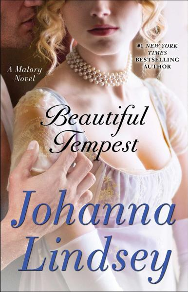 Download Beautiful Tempest Book