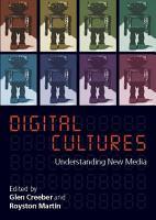 Digital Culture PDF