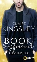 Book Boyfriend PDF