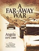A Far-Away War