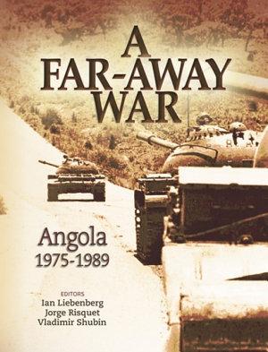 A Far Away War