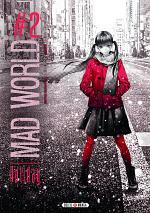Mad World T02
