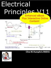 Electrical Principles: Volume 10