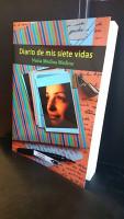 Diario de mis siete vidas PDF