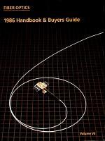 Handbook & Buyers Guide