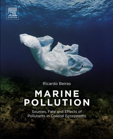 Marine Pollution PDF
