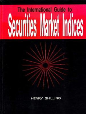 International Guide to Securities Market Indices PDF