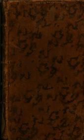 Commentarii Caesaris, recogniti per Philippum Beroaldum