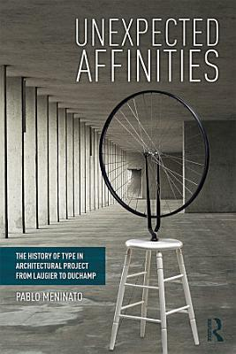 Unexpected Affinities PDF