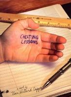 Cheating Lessons PDF