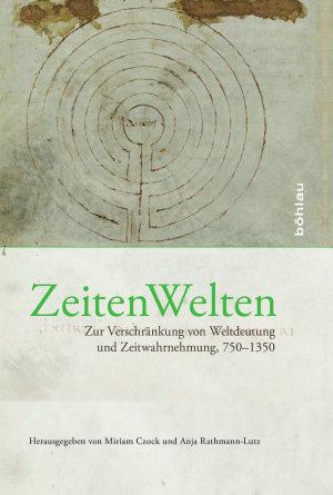 ZeitenWelten PDF