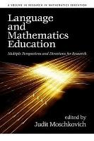Language and Mathematics Education PDF