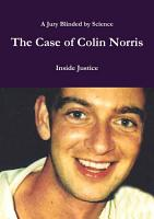 The Case of Colin Norris PDF
